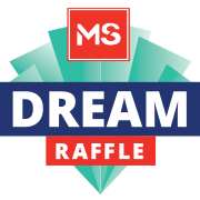 MS Dream Raffle